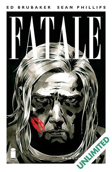 Fatale #16
