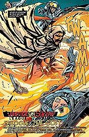 Suicide Squad (2016-) #10