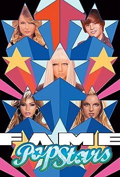 Fame: Pop Stars Vol. 1
