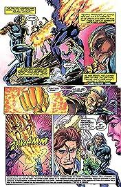 Timewalker (1994) #8