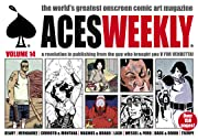 Aces Weekly Vol. 14