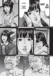 Inuyashiki #68