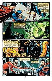 Action Comics (1938-2011) #791