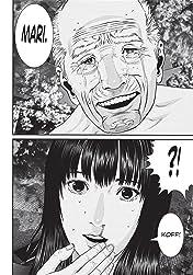 Inuyashiki #69