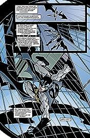 Batman (1940-2011) #592