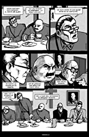 El Íncubo Vol. 3: El Demonio