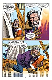 Superman (1987-2006) #117