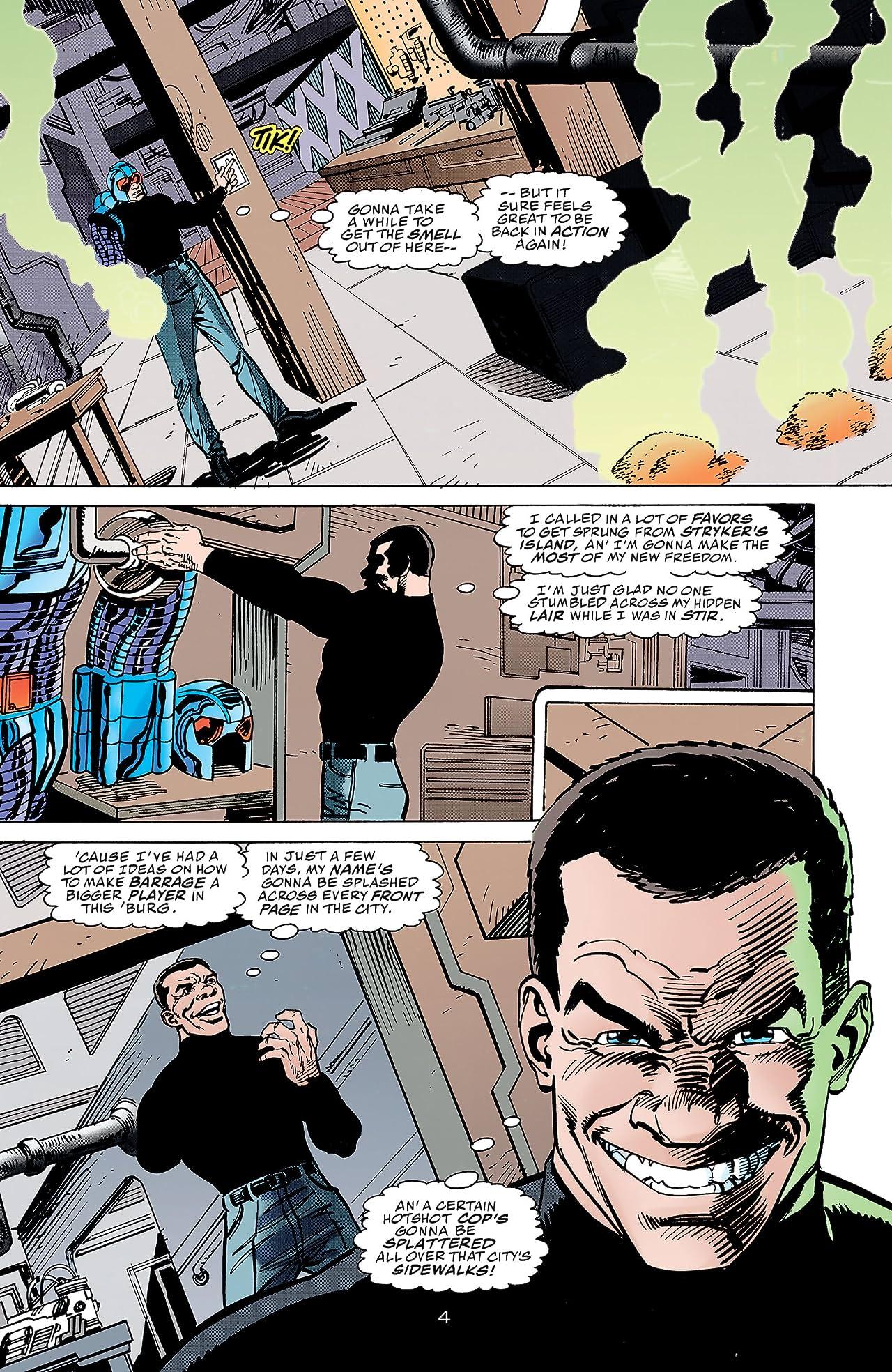 Action Comics (1938-2011) #726