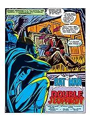Batman (1940-2011) #328