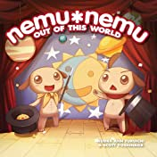 nemu*nemu: Out of This World