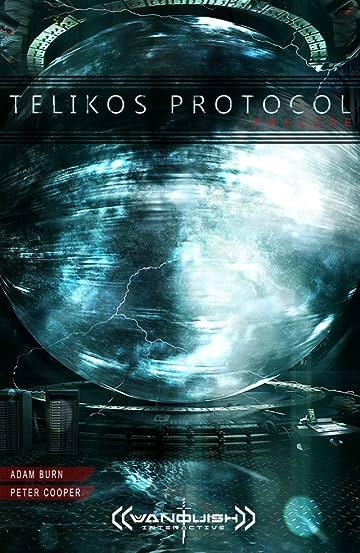 Telikos Protocol: Prelude