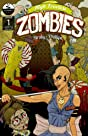 High Fructose Zombies #1
