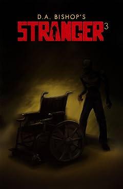 Stranger #3