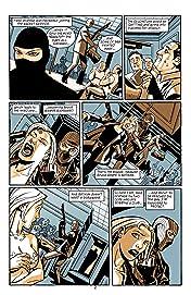 Detective Comics (1937-2011) #759