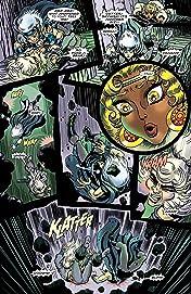 ElfQuest: The Final Quest #18