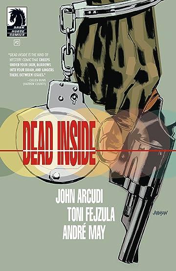 Dead Inside #2
