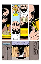 Suicide Squad (1987-1992) #31