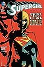 Supergirl (2011-2015) #22