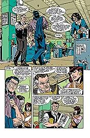 Superman: The Man of Steel (1991-2003) #28