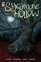 Sycamore Hollow #1