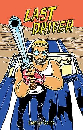 Last Driver