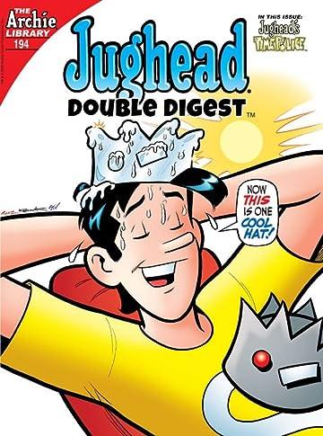 Jughead Double Digest #194