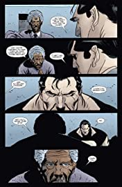 The Punisher (2004-2008) #60