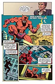 Great Lakes Avengers (2016-2017) #4
