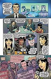 Avengers (2016-) #3.1