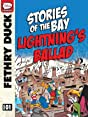 The Stories of the Bay: The Lightning's Ballad