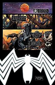 Venom (2016-2018) #3