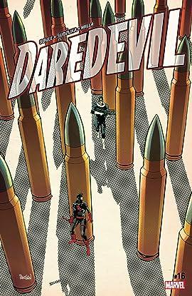 Daredevil (2015-2018) #16