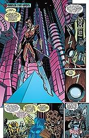 Deadpool (2015-2017) #25