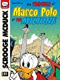 The Travels of Marco Polo or the Milione #1