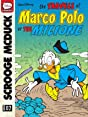 The Travels of Marco Polo or the Milione #2