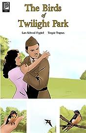 The Birds of Twilight Park