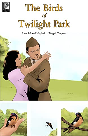 The Birds of Twilight Park