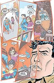 Action Comics (1938-2011) #728