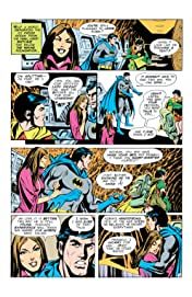 Batman (1940-2011) #332