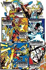New Gods (1995-1997) #8