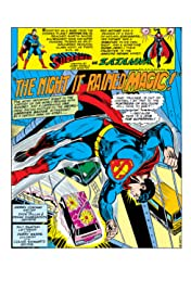 DC Comics Presents (1978-1986) #18