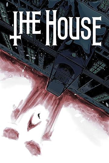 The House #1