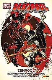 Marvel NOW! PB Deadpool Vol. 7: Zenpool