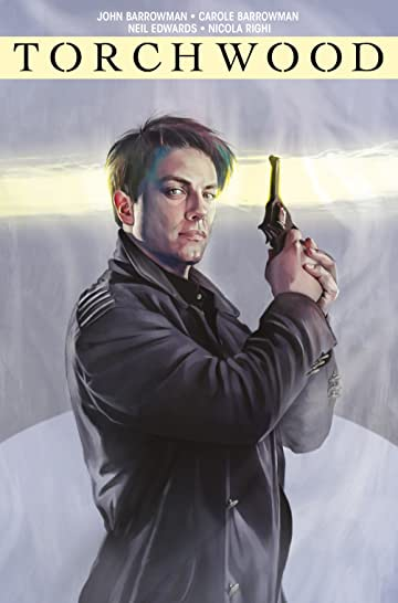 Torchwood #2.2
