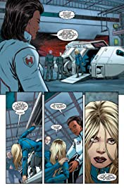 Doctor Who: The Ninth Doctor #2.11