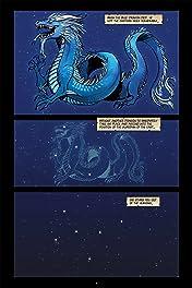 The Mighty Zodiac Vol. 1