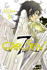 7thGARDEN Vol. 3