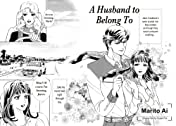 A Husband to Belong To