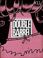 Double Barrel No.11