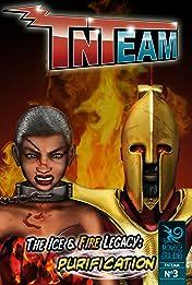 TNTeam #3